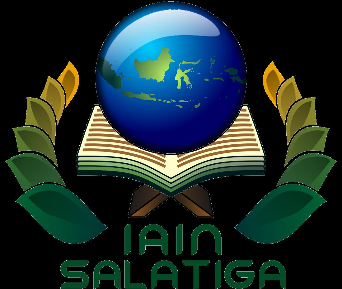Pascasarjana IAIN Salatiga